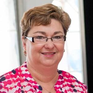 Ann Fahy