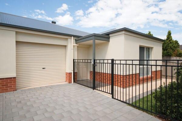 Facade - 1 (34A) Marshall Terrace