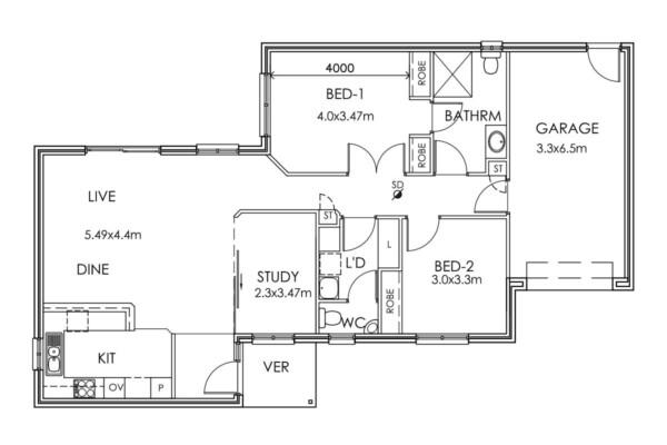 Floorplan - 12/8-16 Vinall Street