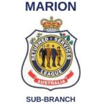 Marion RSL