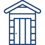 Men's Shed icon
