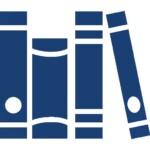 Study Nook icon